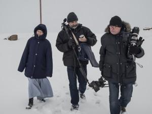 Kazachstan fot Michał Bożek (1)